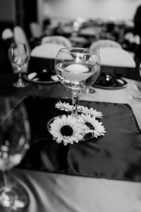 01929©ADHPhotography2020--ChanceKellyHayden--Wedding--AUGUST1bw