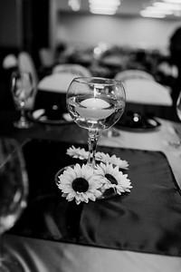 01928©ADHPhotography2020--ChanceKellyHayden--Wedding--AUGUST1bw