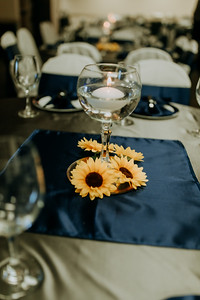 01930©ADHPhotography2020--ChanceKellyHayden--Wedding--AUGUST1