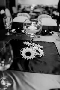 01930©ADHPhotography2020--ChanceKellyHayden--Wedding--AUGUST1bw