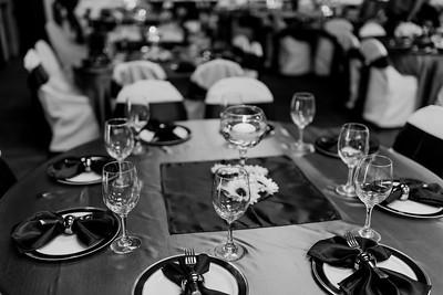 01925©ADHPhotography2020--ChanceKellyHayden--Wedding--AUGUST1bw