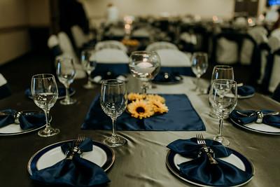 01923©ADHPhotography2020--ChanceKellyHayden--Wedding--AUGUST1