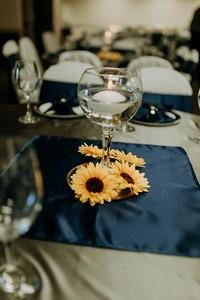 01929©ADHPhotography2020--ChanceKellyHayden--Wedding--AUGUST1
