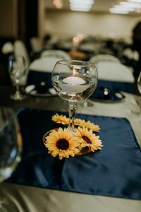 01928©ADHPhotography2020--ChanceKellyHayden--Wedding--AUGUST1