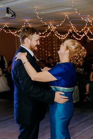 02231©ADHPhotography2020--ChanceKellyHayden--Wedding--AUGUST1