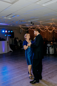 02235©ADHPhotography2020--ChanceKellyHayden--Wedding--AUGUST1