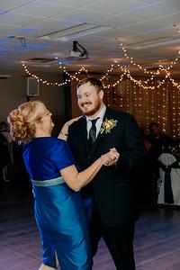 02234©ADHPhotography2020--ChanceKellyHayden--Wedding--AUGUST1
