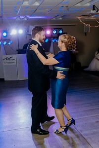 02229©ADHPhotography2020--ChanceKellyHayden--Wedding--AUGUST1