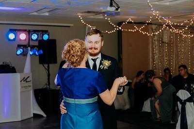 02237©ADHPhotography2020--ChanceKellyHayden--Wedding--AUGUST1