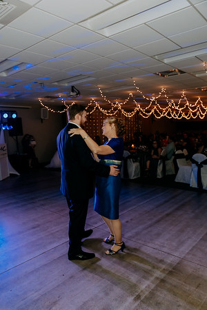 02230©ADHPhotography2020--ChanceKellyHayden--Wedding--AUGUST1