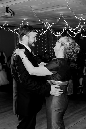 02231©ADHPhotography2020--ChanceKellyHayden--Wedding--AUGUST1bw
