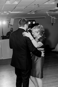 02228©ADHPhotography2020--ChanceKellyHayden--Wedding--AUGUST1bw