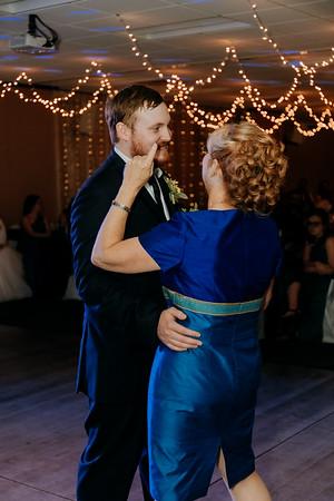 02232©ADHPhotography2020--ChanceKellyHayden--Wedding--AUGUST1