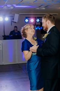02227©ADHPhotography2020--ChanceKellyHayden--Wedding--AUGUST1
