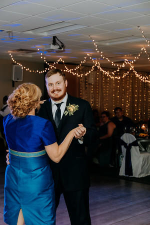 02233©ADHPhotography2020--ChanceKellyHayden--Wedding--AUGUST1