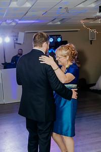 02228©ADHPhotography2020--ChanceKellyHayden--Wedding--AUGUST1