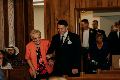 00846©ADHPhotography2020--ChanceKellyHayden--Wedding--AUGUST1