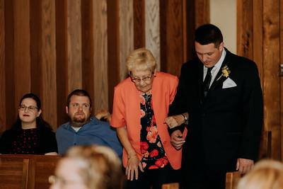 00848©ADHPhotography2020--ChanceKellyHayden--Wedding--AUGUST1