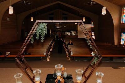 00827©ADHPhotography2020--ChanceKellyHayden--Wedding--AUGUST1