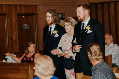 00844©ADHPhotography2020--ChanceKellyHayden--Wedding--AUGUST1