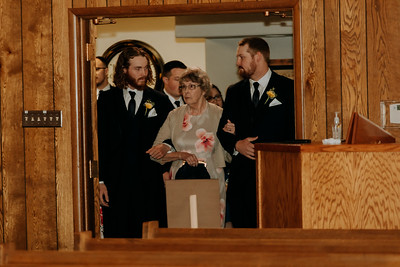 00842©ADHPhotography2020--ChanceKellyHayden--Wedding--AUGUST1
