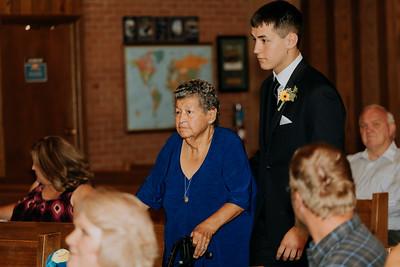 00850©ADHPhotography2020--ChanceKellyHayden--Wedding--AUGUST1