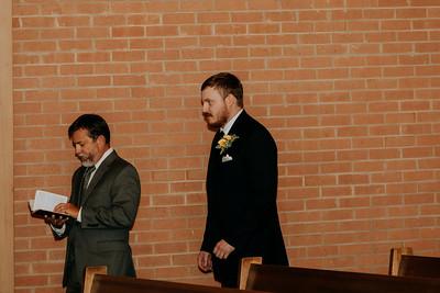 00841©ADHPhotography2020--ChanceKellyHayden--Wedding--AUGUST1
