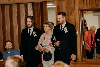 00843©ADHPhotography2020--ChanceKellyHayden--Wedding--AUGUST1