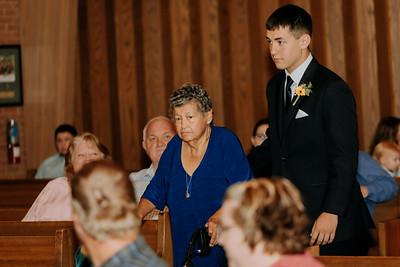 00849©ADHPhotography2020--ChanceKellyHayden--Wedding--AUGUST1