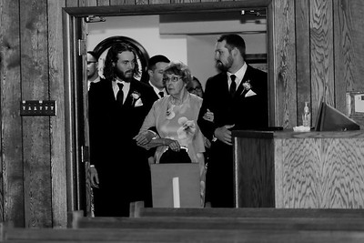 00842©ADHPhotography2020--ChanceKellyHayden--Wedding--AUGUST1bw