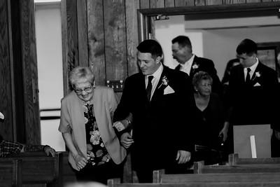 00845©ADHPhotography2020--ChanceKellyHayden--Wedding--AUGUST1bw