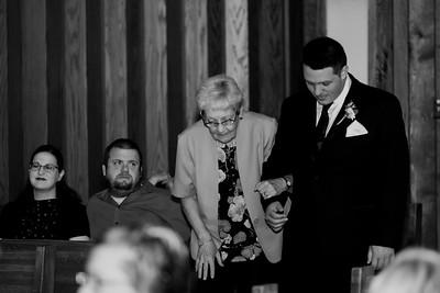 00848©ADHPhotography2020--ChanceKellyHayden--Wedding--AUGUST1bw