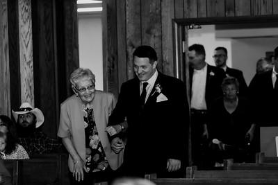 00846©ADHPhotography2020--ChanceKellyHayden--Wedding--AUGUST1bw