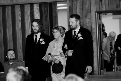 00843©ADHPhotography2020--ChanceKellyHayden--Wedding--AUGUST1bw