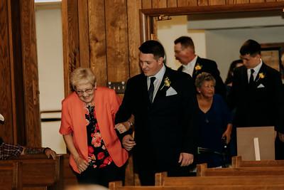00845©ADHPhotography2020--ChanceKellyHayden--Wedding--AUGUST1