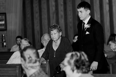 00849©ADHPhotography2020--ChanceKellyHayden--Wedding--AUGUST1bw