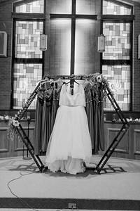 00002©ADHPhotography2020--ChanceKellyHayden--Wedding--AUGUST1bw