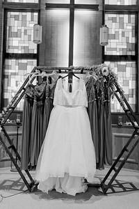 00007©ADHPhotography2020--ChanceKellyHayden--Wedding--AUGUST1bw