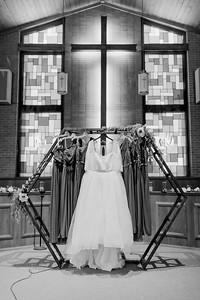 00004©ADHPhotography2020--ChanceKellyHayden--Wedding--AUGUST1bw