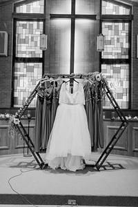 00003©ADHPhotography2020--ChanceKellyHayden--Wedding--AUGUST1bw