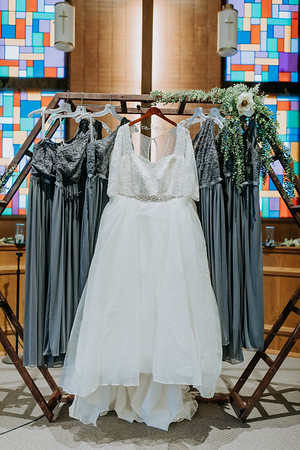 00010©ADHPhotography2020--ChanceKellyHayden--Wedding--AUGUST1