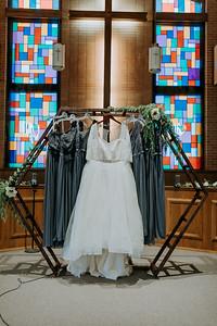 00009©ADHPhotography2020--ChanceKellyHayden--Wedding--AUGUST1