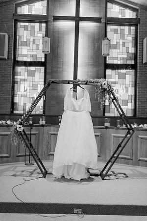 00011©ADHPhotography2020--ChanceKellyHayden--Wedding--AUGUST1bw