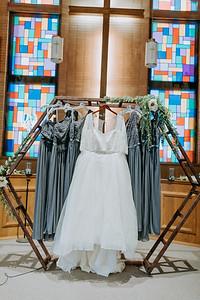 00005©ADHPhotography2020--ChanceKellyHayden--Wedding--AUGUST1