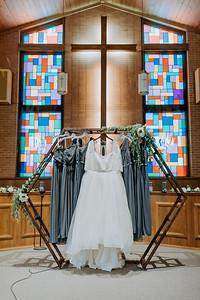 00004©ADHPhotography2020--ChanceKellyHayden--Wedding--AUGUST1