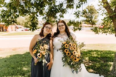 00315©ADHPhotography2020--ChanceKellyHayden--Wedding--AUGUST1