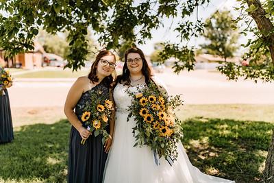 00310©ADHPhotography2020--ChanceKellyHayden--Wedding--AUGUST1