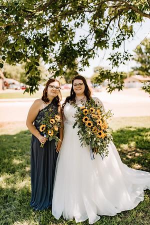 00307©ADHPhotography2020--ChanceKellyHayden--Wedding--AUGUST1
