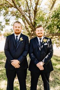 00600©ADHPhotography2020--ChanceKellyHayden--Wedding--AUGUST1