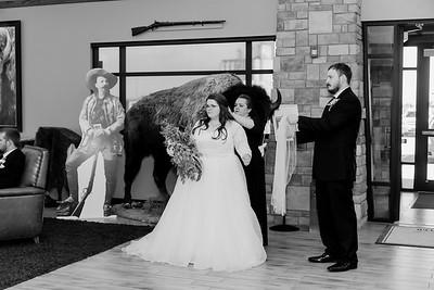02021©ADHPhotography2020--ChanceKellyHayden--Wedding--AUGUST1bw